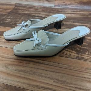 3for$20  Liz Claiborne heels size us 7m